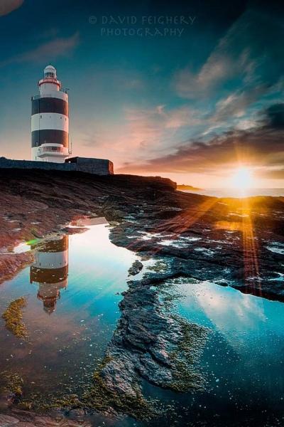 Curragh Beach | Activities | Beaches | Republic of Ireland